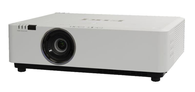 EIKI Projector RepairEK-350U-LEDjpg