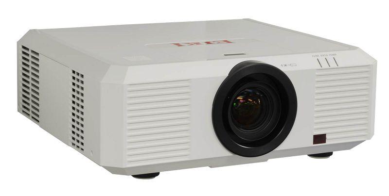 EIKI Projector RepairEK-510U