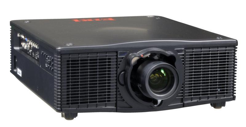 EIKI Projector RepairEK-800U Large Venue