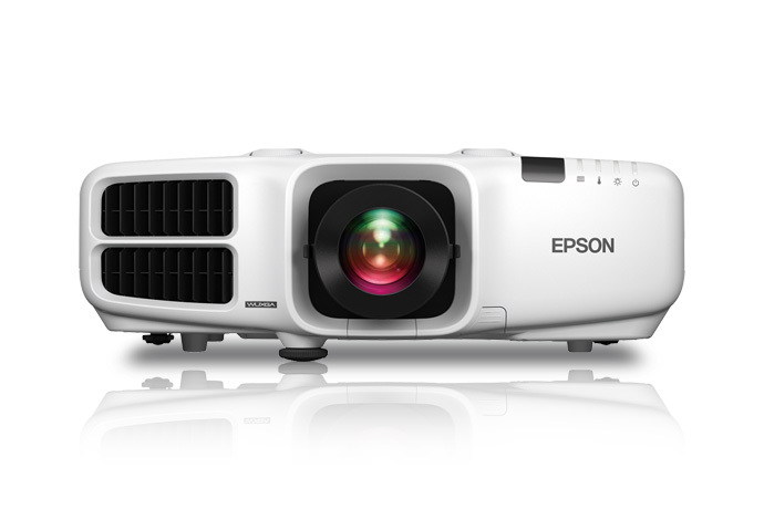 Epson Projector g6570wu repair