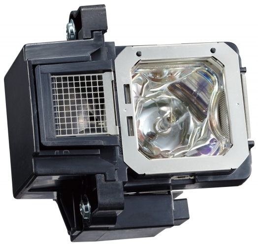 JVC Projector Lamp