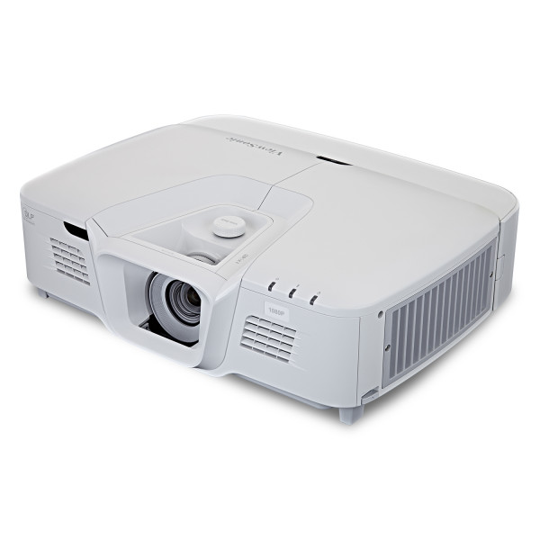 ViewSonic Projector RepairPRO8530HDL