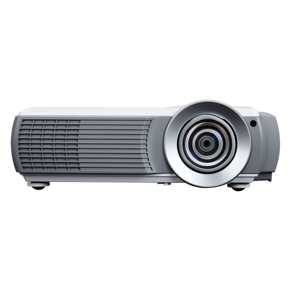 ViewSonic Projector Repair LS620x